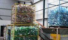 Jak łatwo i tanio segregować odpady?