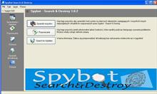 Jak usunąć Delta Search z przeglądarki Internet Explorer?