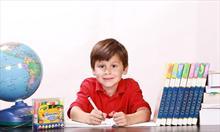 Jak rozpocząć edukację domową?