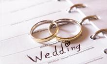 Jak zorganizowaliśmy nasze wesele? Czyli plan wesela krok po kroku.