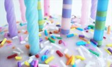 Najciekawsze pomysły na urodzinową zabawę dla dzieci