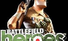 Jak grać w Battlefield: Heroes?