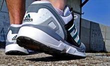 Jak kupić wygodne buty do biegania?