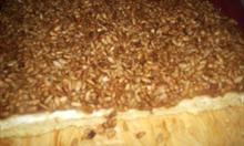 gotowe ciasto