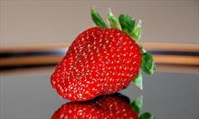 Właściwości truskawki