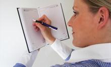 Jak efektywnie szukać pracy (dla studenta) cz.3?