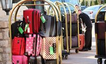 Co zabrać ze sobą na wakacje, czyli walizka wakacyjnej podróżniczki