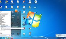 Jak szybko włączyć wirtualną klawiaturę ekranową?
