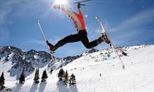 Chcesz przekonać dziecko do nart? Wybierz austriackie stoki