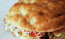 Kebab – poznaj 5 ciekawostek na temat tej potrawy
