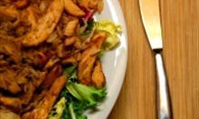 Jak nie marnować czasu na codzienne przygotowywanie obiadu od podstaw?