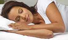 Jak wstać z łóżka pozytywnie nastawionym?