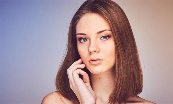 Sprawdzone sposoby na pielęgnację skóry z trądzikiem różowatym