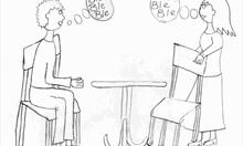 Jak komunikować się z innymi ludźmi?