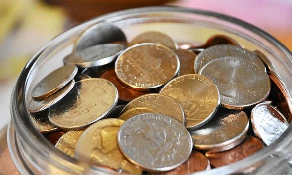 Pożyczki pozabankowe – co warto o nich wiedzieć w 2016?