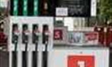 Jak zaoszczędzić paliwo?