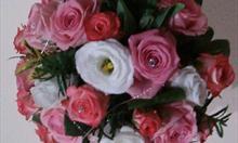 Jak wybrać świeżą różę?