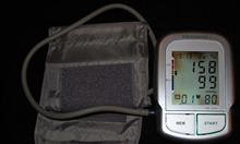 Stopnie oraz klasyfikacje nadciśnienia tętniczego