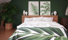 Szybka metamorfoza sypialni – ile to kosztuje?