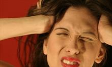 Bolesne miesiączkowanie - jak sobie z nim radzić?