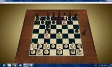 Jak postawić mata w 4 ruchach w grze w szachy?