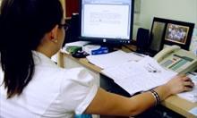 Jak efektywnie pracować przy komputerze?