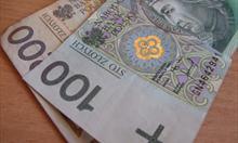 Jak zarobić pieniądze w domu?