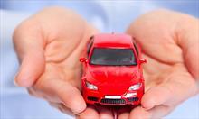 Rodzaje ubezpieczeń samochodowych – czym się różnią?