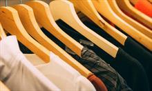 Jak dbać o ubrania z wiskozy?