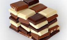 Źródło zdjęcia: http://pl.wikipedia.org/w/index.php?title=Plik:Chocolate.jpg