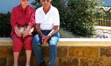 Jak poradzić sobie psychicznie ze starszymi ludźmi?