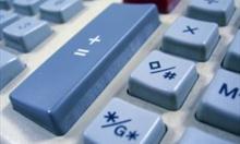 Jak unikać błędów przy pisaniu CV?
