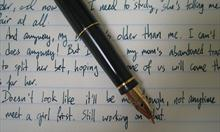Jak zostać zawodowym pisarzem?
