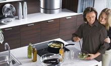 Funkcjonalna i piękna kuchnia? To możliwe!