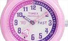 Jak wybrać zegarek dla dziecka?