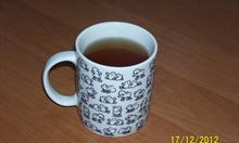 Jak zrobić herbatę z imbirem?