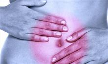 Problemy gastryczne u dorosłych z celiakią?