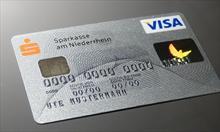 Jak zwiększyć zdolność kredytową?