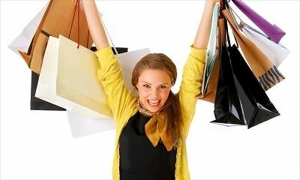 Jak kupować bez wyrzeczeń, czyli płatność odroczona.