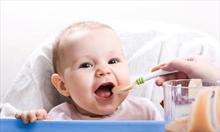 Jak przyrządzić zupki dla niemowląt ?