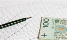 Obliczanie zdolności kredytowej – czy mogę zrobić to samemu?