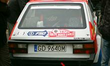 Jak rozszyfrować tablice rejestracyjne w Polsce?