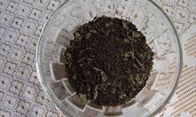 Jak zrobić aromatyczną i niepowtarzalną mieszankę herbacianą?