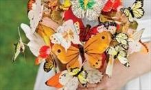 Motyli czar