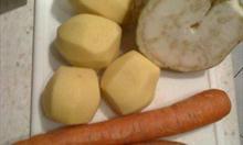 Jak przyrządzić pyszne placki warzywne?
