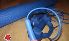 Jak ćwiczyć mięśnie Kegla?