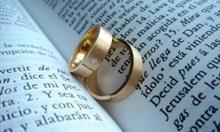 Jak zadbać o dłonie przed ślubem?