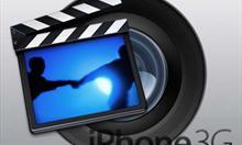 Jak nagrywać wideo na iPhone 3G (i starszych!) bez jailbreak?