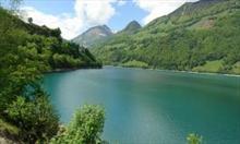 Jak szybko znaleźć pracę w Szwajcarii?