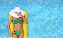 7 sposobów na tanie wakacje